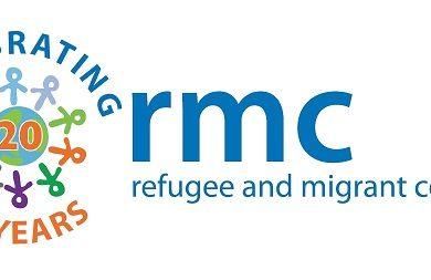 RMC service update