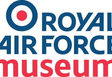 Syrian families explore history of RAF servicemen and women