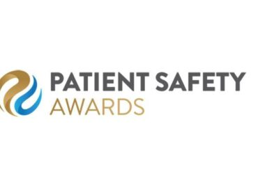 Patient Safety Awards 2020