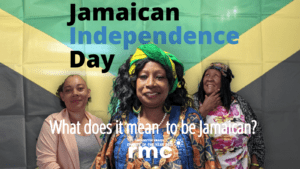 Jamaican Independence Day 2021